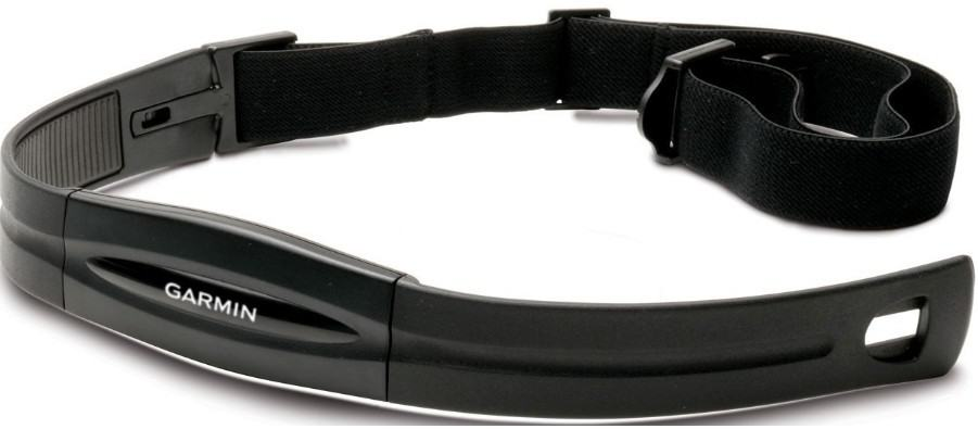 Garmin monitoring device