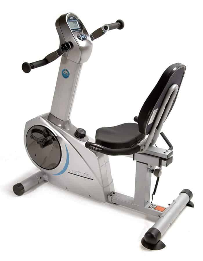 best-recumbent-bike