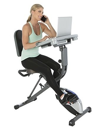 best-desk-exercise-bikes