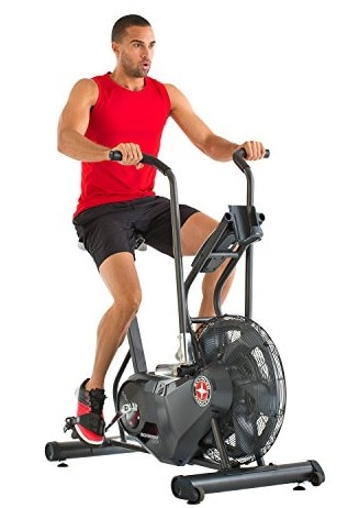 best-exercise-bike-2019