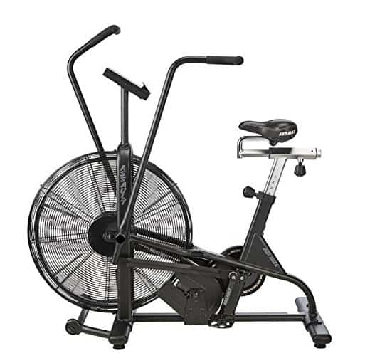 best-exercise-bike
