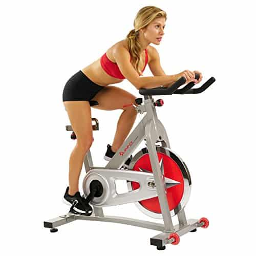best-folding-exercise-bikes