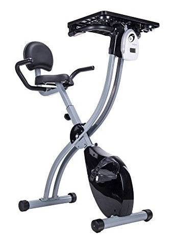 desk-exercise-bike-2019