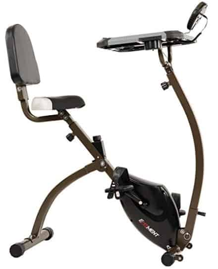 desk-exercise-bike