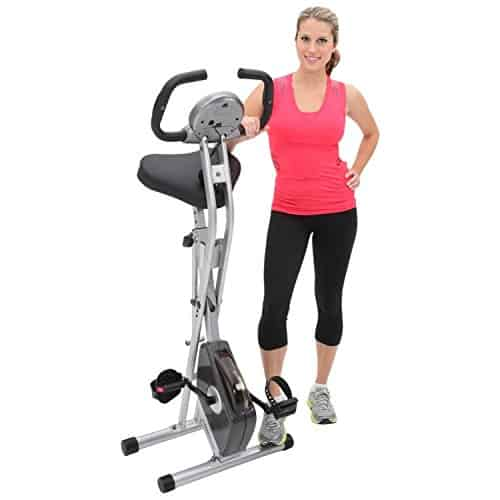 folding-exercise-bike