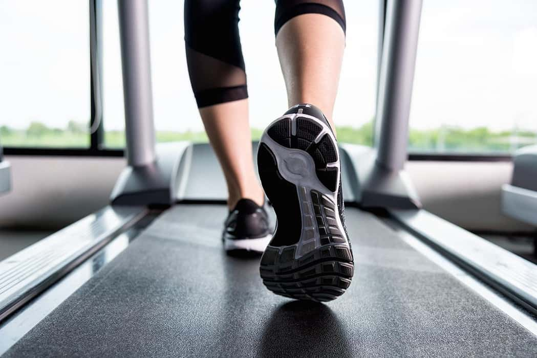 tips-to-run-faster-on-a-treadmill
