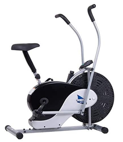 top-exercise-bikes-2019