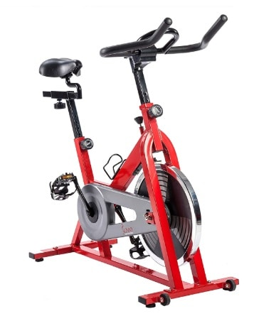 top-exercise-bikes-under-200