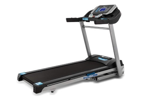 top-treadmill-under-1000