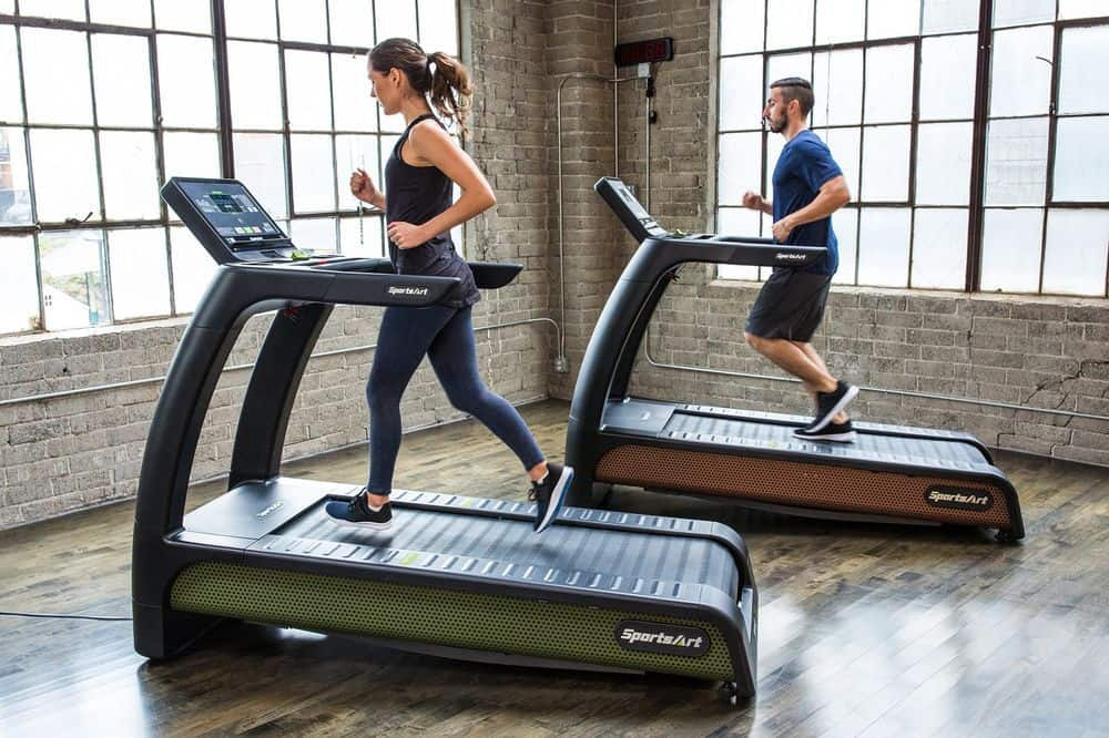 why you should not go for a cheap treadmill