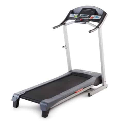 best-treadmill-2019