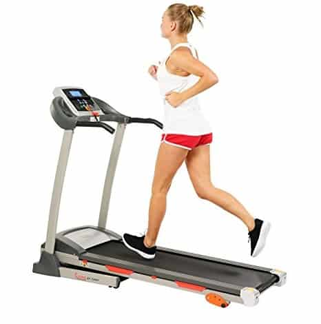 best-treadmill
