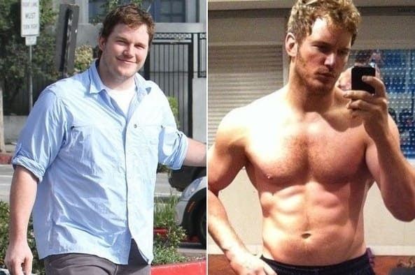 chris-pratt-workout-and-diet-plan