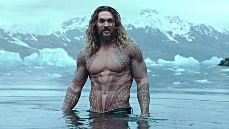 jason-mamoa-workout-plan