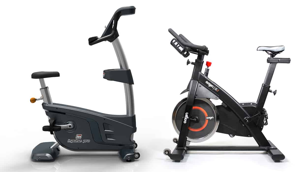 upright-bike-vs-spin-bike
