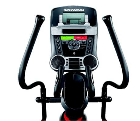 Elliptical-machine-black-firday-deals-2019