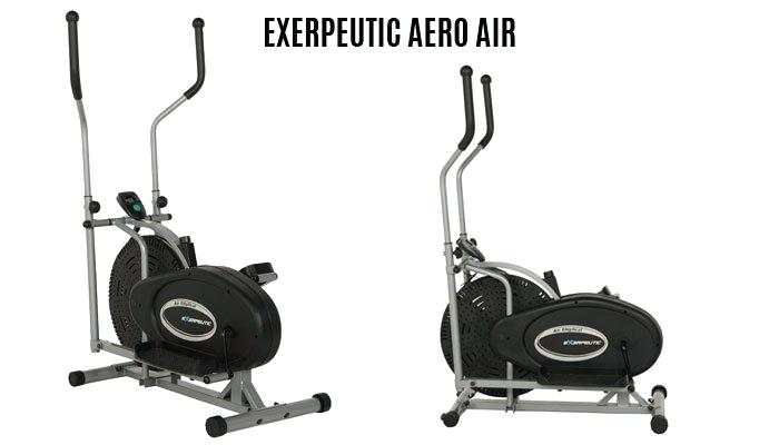 Elliptical-machine-black-firday-deals
