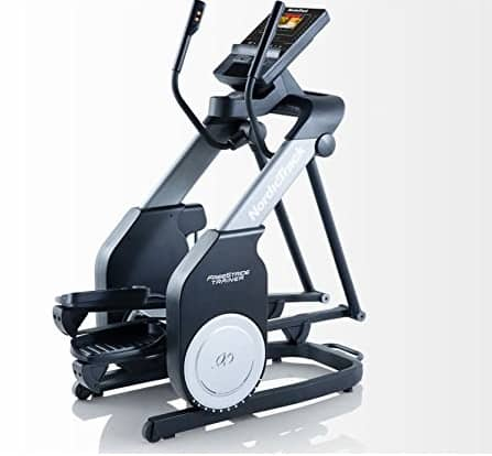 best-Elliptical-machine-black-firday-deals-2019