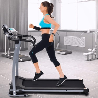 best-treadmill-under-300