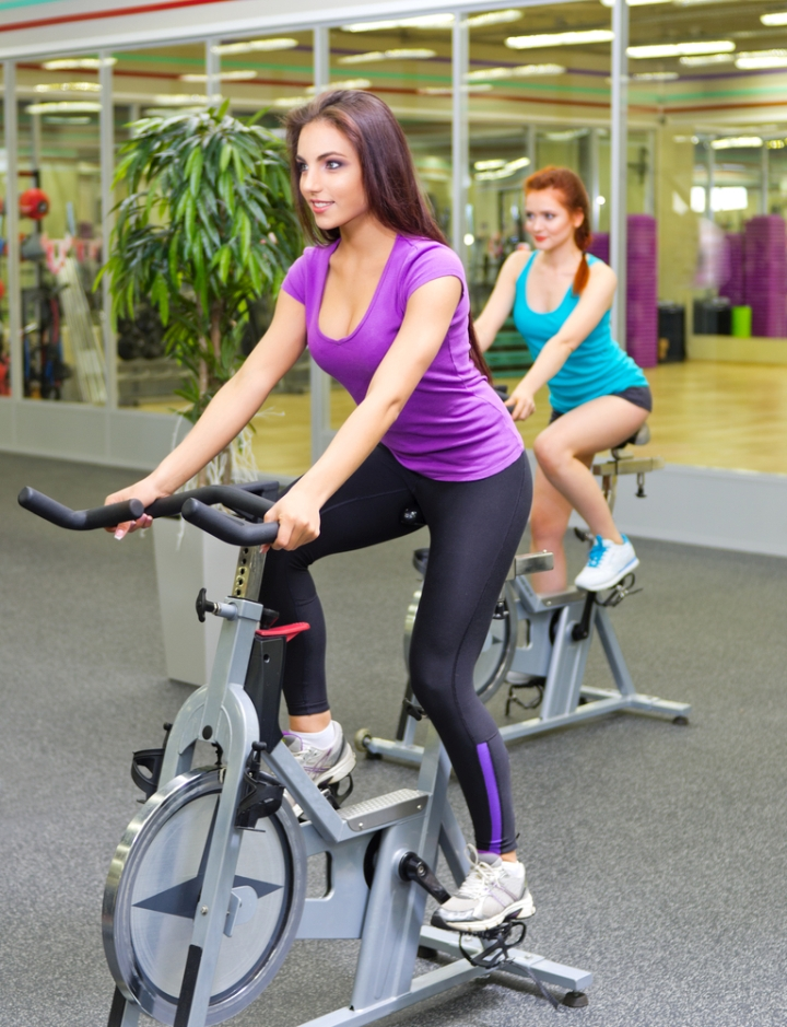 5 Exercise Bikes Black Friday Deals You Shouldn't Miss