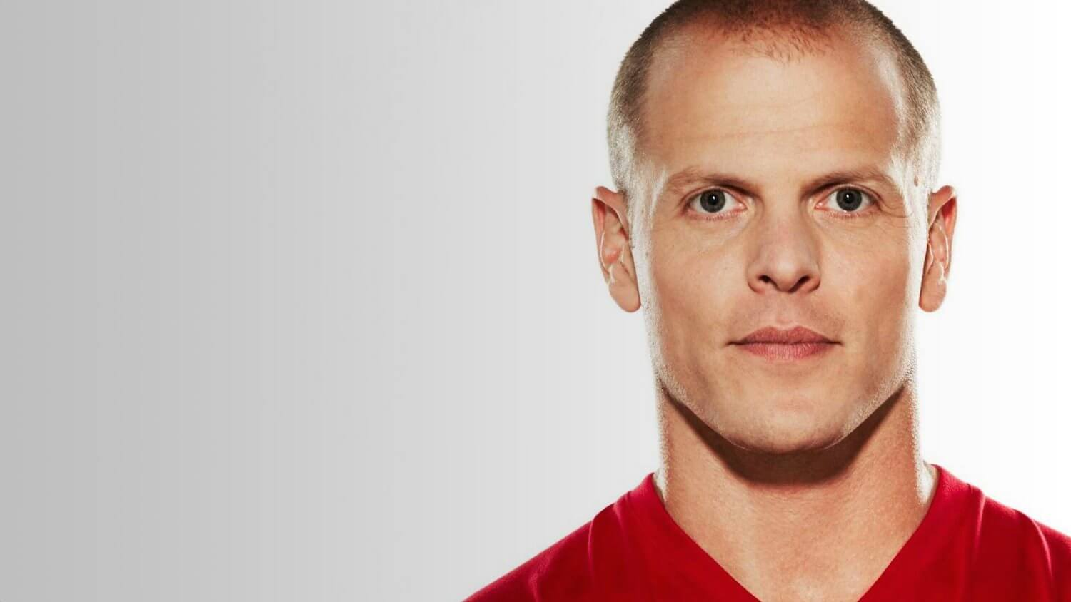 Tim-Ferriss-workout