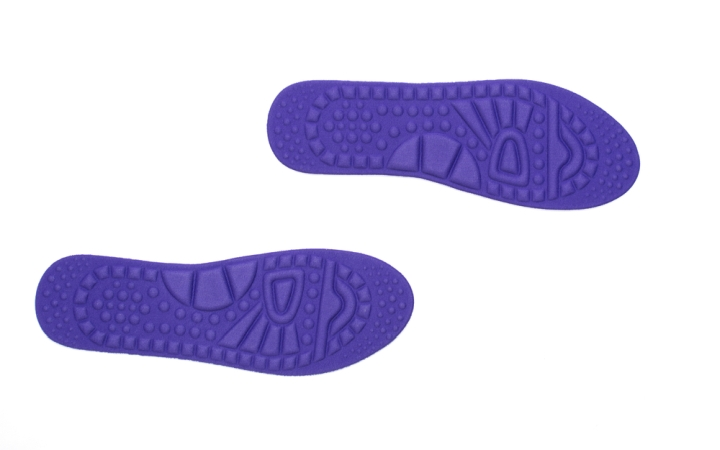 Best Insoles For Hiking