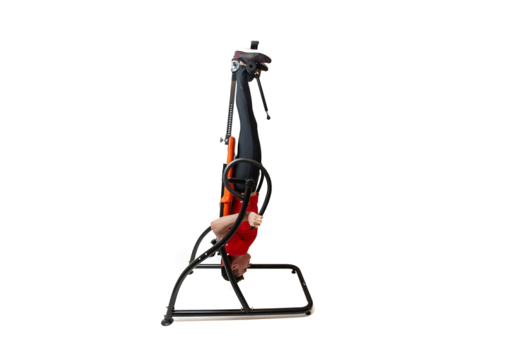 Best Inversion Table Canada