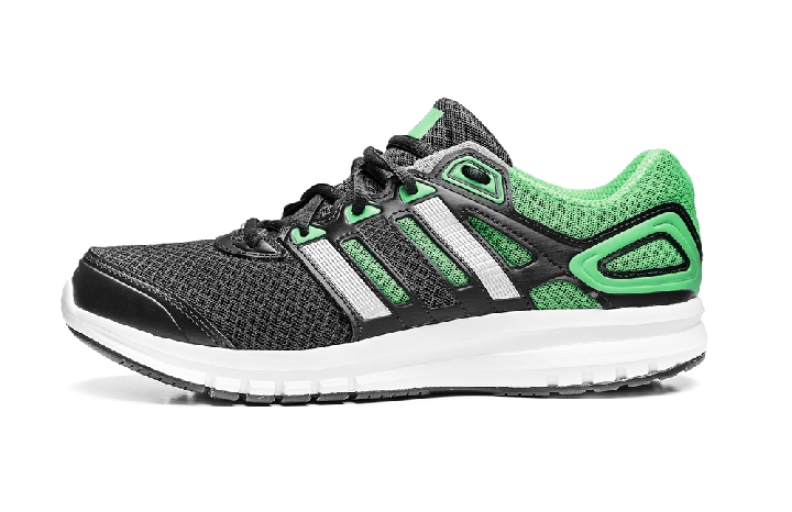 Best Running Shoes For Heel Strikers