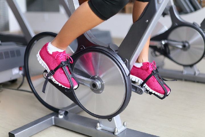 Best SPD Shoes For Spinning