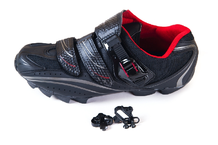 Best SPD Shoes For Wide Feet