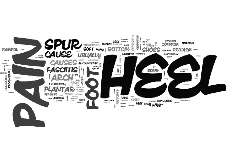 Best Shoes For Heel Fat Pad Syndrome