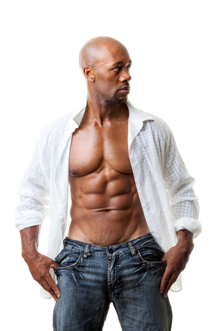 Best Protein Bar For Lean Muscles