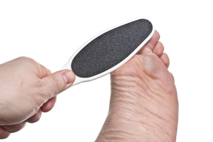 Best Shoes For Feet With No Fat Pads