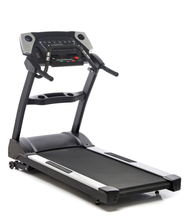 Best Treadmill For Osteoporosis And Osteoarthritis