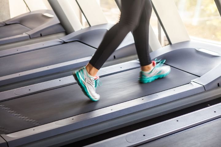 Types of Treadmills and Durability