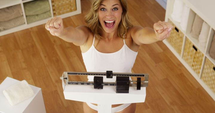 Does Losing Weight Make You More Attractive