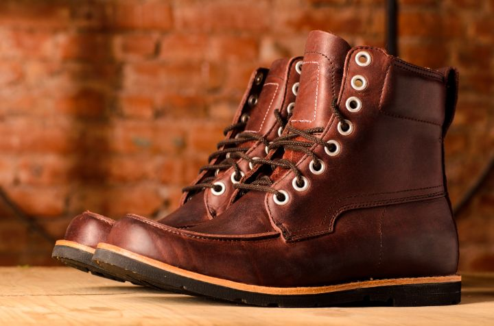 Best Winter Boots for Long Walking