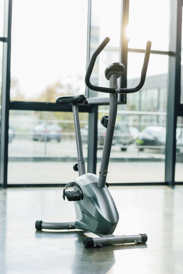 Best Elliptical with Incline