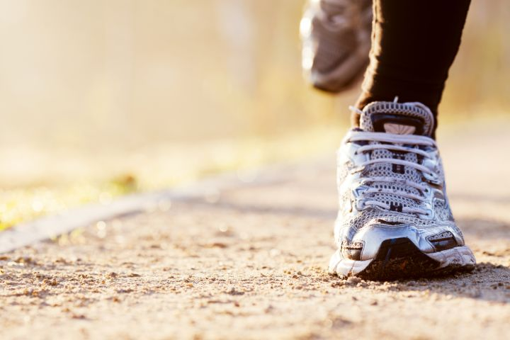 Best Winter Boots For Running