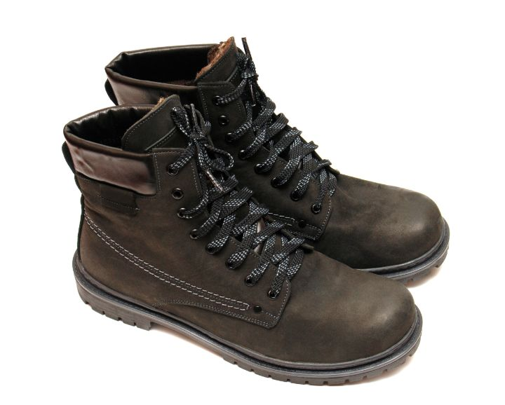 Best Winter Boots for Morton's Neuroma